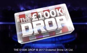 100k drop slot