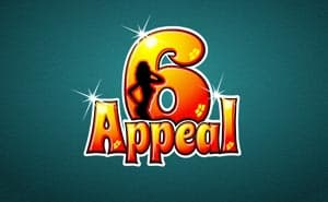 Six Appeal online slot