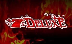 7s deluxe casino game