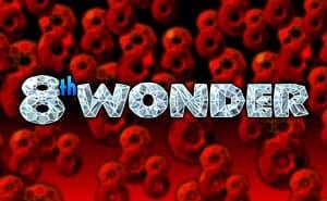 8th wonder online slot
