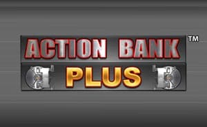 action bank plus casino game