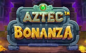 aztec bonanza casino game