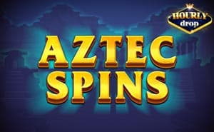 aztec spins Slot