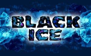 Black Ice online slots uk
