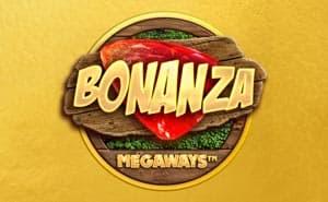 Bonanza slot uk