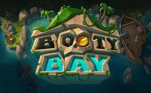 Booty Bay