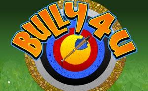 Bully4U online slot uk