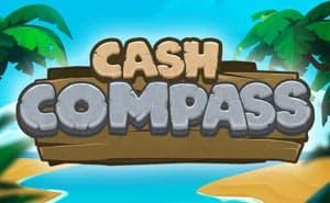 cash compass casino game