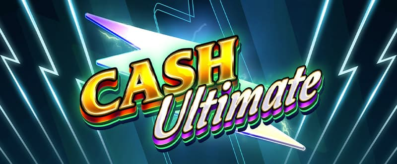 Cash Ultimate