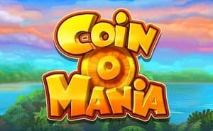 coin o mania casino game