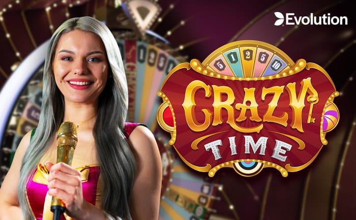 Online Slots Uk Play Slots At Slot Boss 10 Free No Deposit