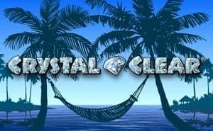 Crystal Clear slot