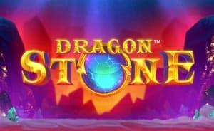 Dragon Stone online slot