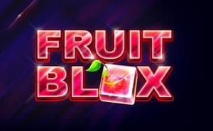 Fruit Blox casino games