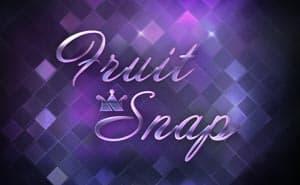 Fruit Snap Online Slot UK