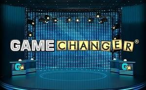 Game Changer online slot uk