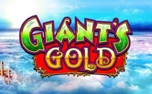 Giant's Gold online slot