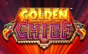 Golden Chief online slot uk