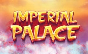Imperial Palace online slot