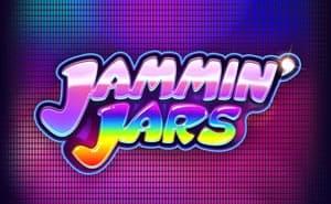 jammin jars casino game