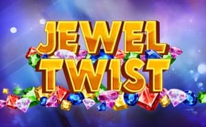 Jewel Twist slot