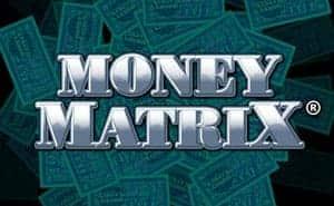 Money Matrix online slot