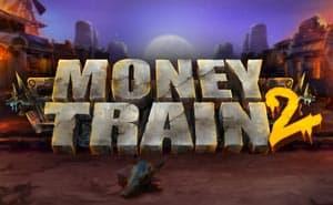 money train 2 casino game