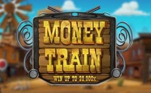 money train casino game