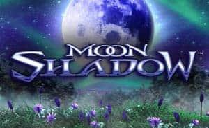 Moon Shadow slot game
