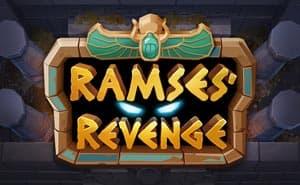 Ramses Revenge