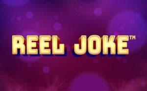 Reel Joke