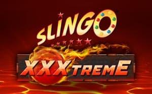 slingo xxxtreme casino game