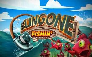 Slingone Fishin