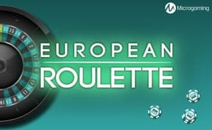 relax roulette online slot