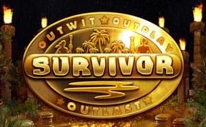 survivor casino game