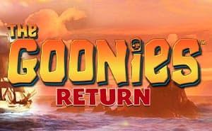 The Goonies Return