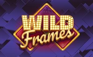 Wild Frames online casino