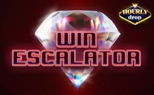 Win Escalator online slot
