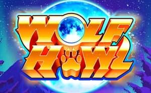 wolf howl casino game